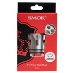 Smok V12 Prince Triple Mesh Coils- 3 Pack